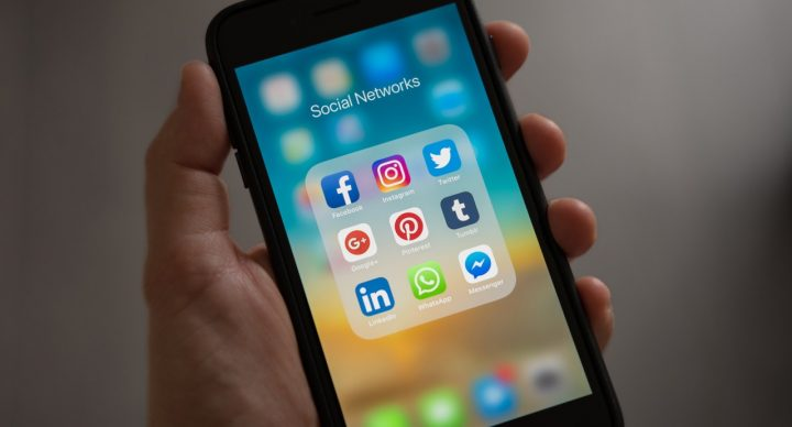 How To Use Social Media For A Realtor