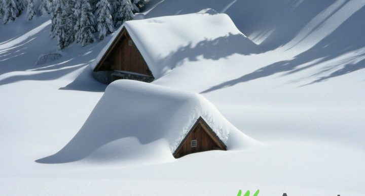 4 Facts about Selling Houses in The Winter